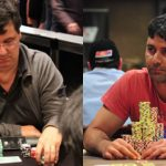 Aussie Millions Round Up: Here Comes The Main Event