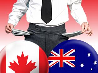 australia-canada-gambling-debts