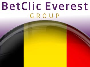 betclic-everest-belgium