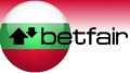 Betfair awarded Bulgarian online gambling license; blacklist grows by five