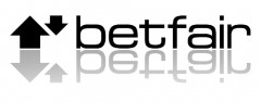 betfair-launches-news-and-insight-app