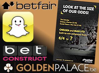 betfair-snapchat-betconstruct-golden-palace