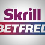 Betfred and Skrill Reach Agreement; Betfred Employees Don't