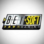 BetSoft Gaming Announces Partnership with Chumba Casino