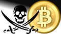 Bitcoin's week from hell as DDOS attacks target 'transactional malleability'
