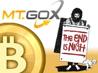 bitcoin-mt-gox-collapse