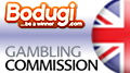 Bodugi's UK license suspended, UK warn operators not to miss World Cup