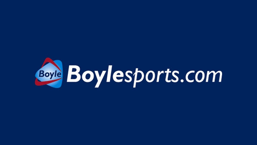 Boylesports and Realistic Games Creates Changes and ATR to Showcase British Speedway
