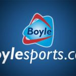 Boylesports Turn Their Attention to Real Estate