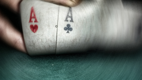 bring-back-fun-peak-poker