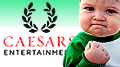 caesars-entertainment-irish-thumb