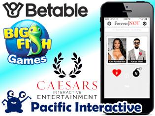 caesars-pacific-interactive-big-fish-betable