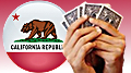 california-online-poker-bills-thumb