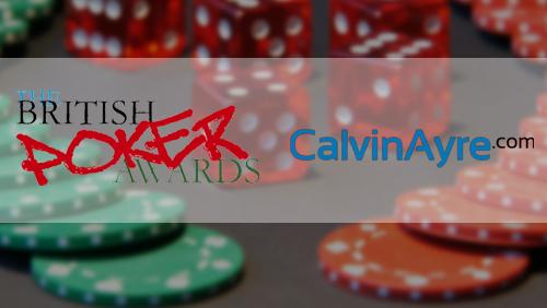calvinayre-com-media-partner-british-poker-awards-2014