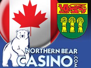canada-saskatchewan-northern-bear-casino