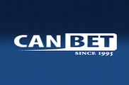 CanBet in hot water over frozen player funds