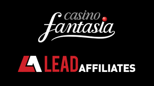 casino-fantasia-successful-london-affiliates-conference
