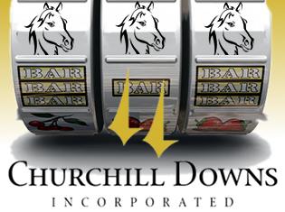 churchill-downs-casino