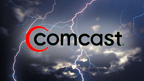 comcast-monster-of-the-internet