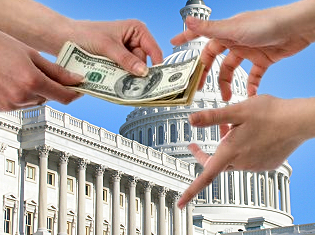 How To Lobby Congress - The Borgen Project
