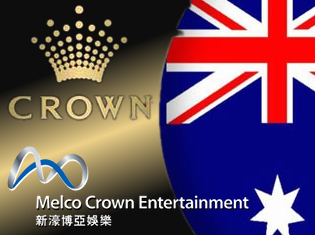 crown-melco-australia-casino