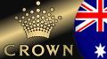 crown-resorts-australia-thumb