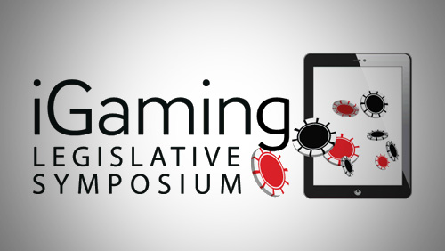 CTBA Chair Leslie Lohse to Participate in  Inaugural Tribal iGaming Symposium