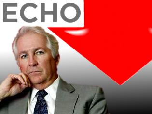 Echo Entertainment