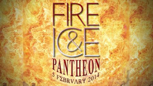 fire-ice-2014