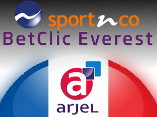 france-arjel-sportnco-betclic-everest