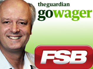 fsb-technology-guardian-gowager-blandford