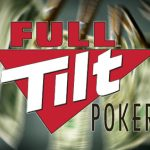 Dealers Choice: The Full Tilt Poker Refund Store