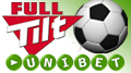 full-tilt-sportsbook-unibet-poker-thumb