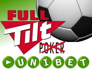 full-tilt-sportsbook-unibet-poker