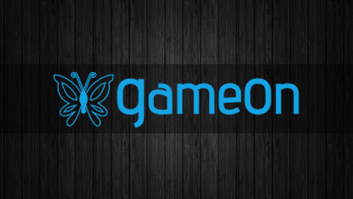 GameOn's Top Tips