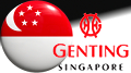 Genting Singapore's non-gaming revenue shines as VIP gamblers go on hot streak