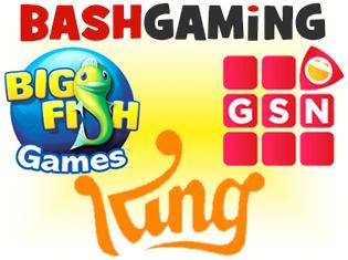 gsn-bash-gaming-big-fish-king
