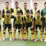 Malaysian squad's entry to Australian football league could be a magnet for match-fixing