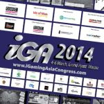 iGaming Asia Congress 2014 is just around the corner