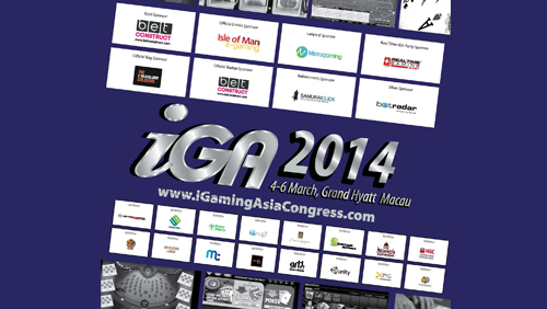 igaming-asia-congress-2014-just-around-the-corner