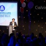 iGB Affiliate Awards 2014 Highlights Video