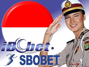 indonesia-sbobet-ibcbet