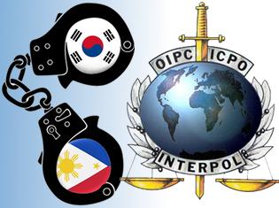 online casino raid in makati