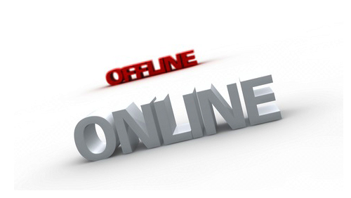 is-offline-marketing-still-imperative-for-online-success
