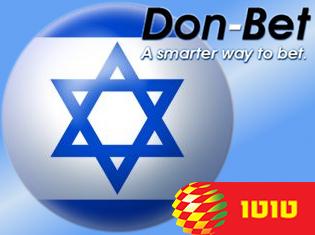 israel-donbet-isbb