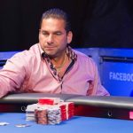 Live Tournament Update: James Calderaro Wins the WPT Lucky Hearts Poker Open