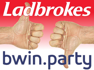 ladbrokes-bwin-party-exec-pay