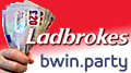 ladbrokes-bwin-party-thumb