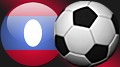 Laos state lottery to offer online betting on international football