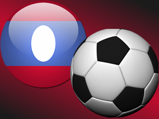 laos-football-betting